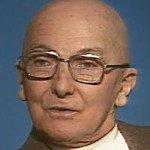 Maurice Chapelan
