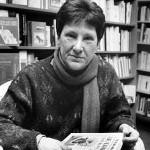 Michèle Mailhot