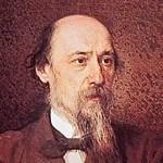 Nikolaï Alekseïevitch Nekrassov