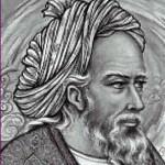 Omar Khayyâm