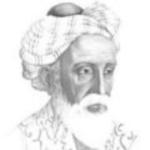 Abu SHAKOUR
