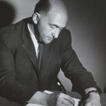 Pierre BAILLARGEON