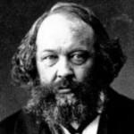 Mikhaïl BAKOUNINE