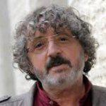 Jean-Marie Gourio