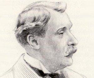 Biographie, citations et oeuvres de Alphonse ALLAIS