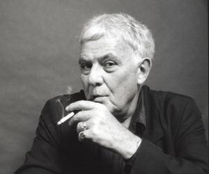 Biographie, citations et oeuvres de Philippe SOLLERS
