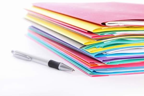 Mod les de lettres gratuits pour d marches administratives et l 39 administration - Demarches administratives demenagement ...