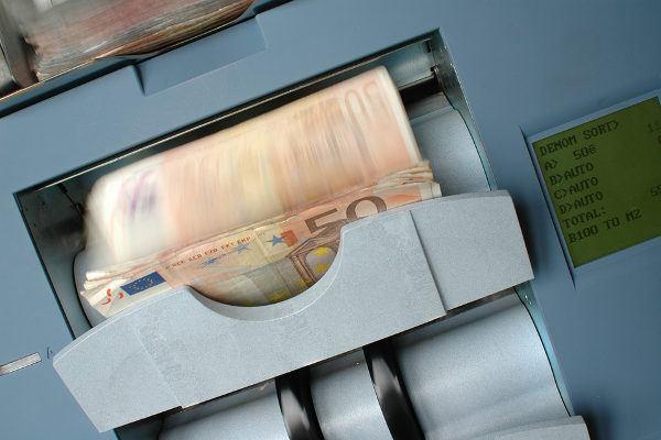 Lettre De Motivation Charge De Clientele Bancaire Banque