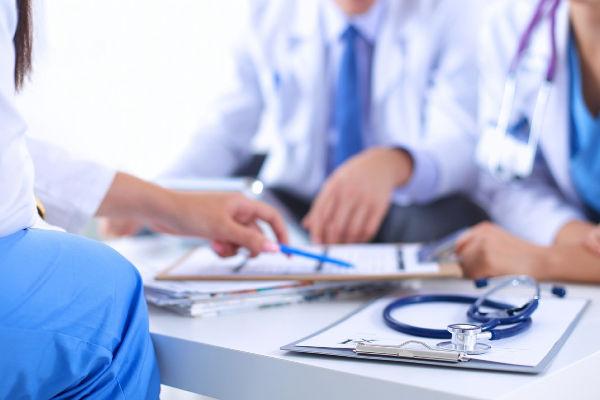 Lettre De Motivation Pharmacien D Officine Medical