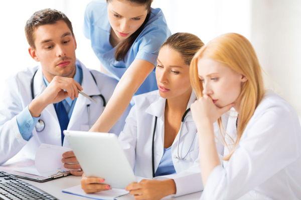 Lettre De Motivation Opticien Lunetier Paramedical