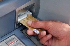 lettres banque et assurance