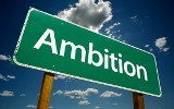 Citations Ambition