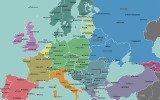 Citations Europe
