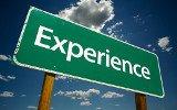 Citations Expérience et expériences