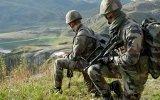 Citations Militaire et militaires