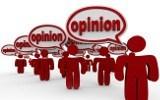Citations Opinion et avis