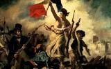 Citations Patrie et patriote
