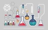 Citations Science et scientifique