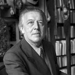Citation de André Breton