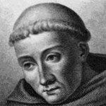 Citations Bernard de Clairvaux