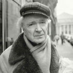 Citation de Emil Michel Cioran