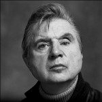 Citations Francis Bacon