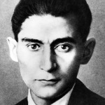 Citation de Franz Kafka