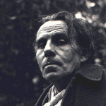 Citations Louis-Ferdinand Céline