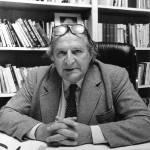 Marcel Jullian