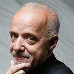 Citation de Paulo Coelho