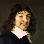 Citations René Descartes