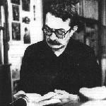 Citations René Fallet