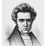 Citation de Sören Kierkegaard