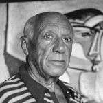 Citations Pablo PICASSO