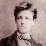 Citations Arthur RIMBAUD