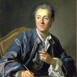 Citation de Denis DIDEROT
