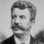 Citations Guy DE MAUPASSANT