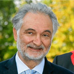 Citation de Jacques ATTALI