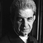 Citations Jacques LACAN