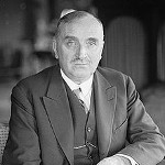 Citation de Paul CLAUDEL