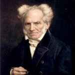 Citations Arthur SCHOPENHAUER