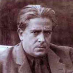 Citation de Francis PICABIA