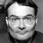 Hervé BAZIN