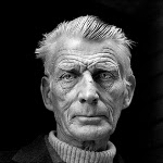 Citations Samuel BECKETT