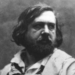 Citations Théophile GAUTIER