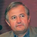 Citations Jacques MAILHOT
