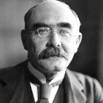 Citation de Rudyard KIPLING