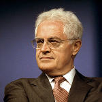 Citation de Lionel JOSPIN