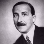Citations Stefan ZWEIG