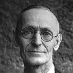 Citation de Hermann HESSE